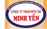 Minh Yến SPA