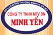 Minh Yen Spa – Chuyên Đào Tạo Spa
